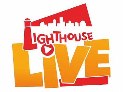 Lighthouse Live